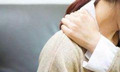 肩周(zhou)炎針灸膏貼都沒用记录总,