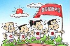 掌握zhan)】kang)學觀念才是(shi)實現