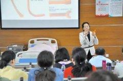 百(bai)川健康(kang)舉辦體驗營挑戰(zhan)